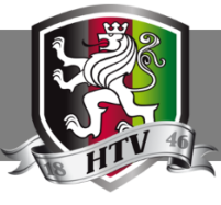HTV – Rugby